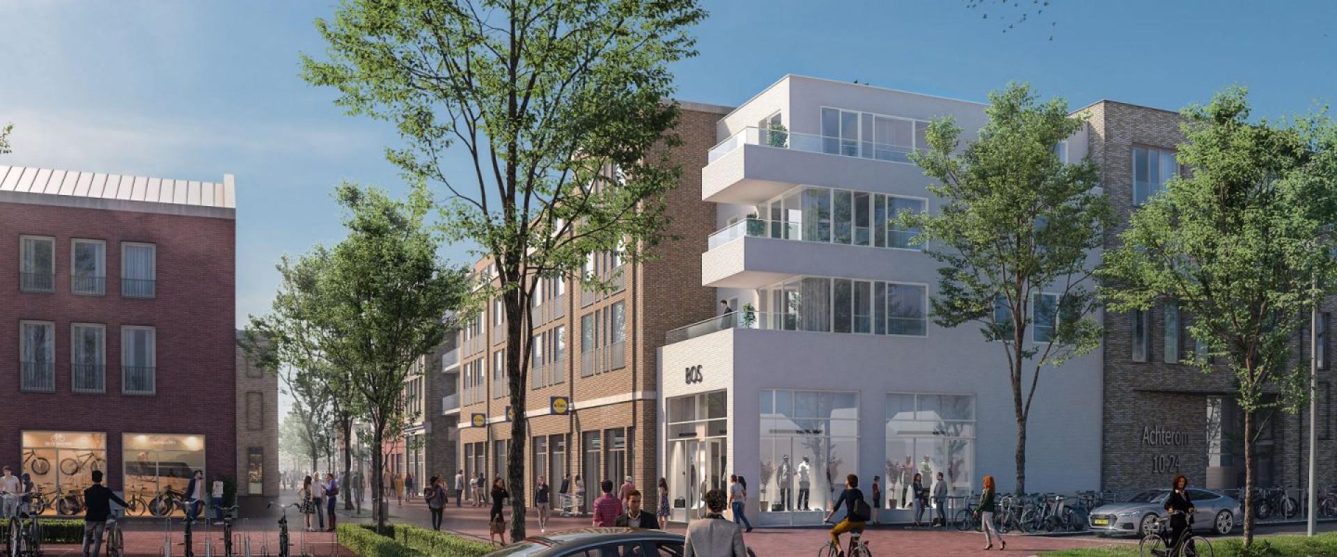 Waaijer-Impressie-Berkel-Centrum-West-4-1440x600